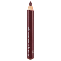 Blackberry Intense Jumbo Lip Crayon