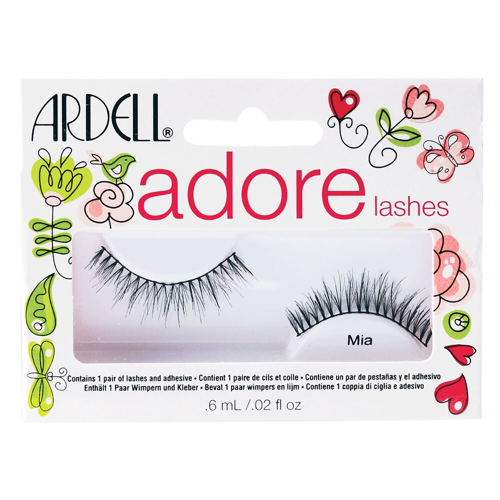 Ardell Adore Fashion Lashes Mia