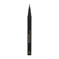 Eternal Color Felt Tipped Jet Eyeliner