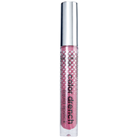 Color Drench Liquid Lip Gloss Berry Fresh