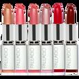 Herbal Lipstick