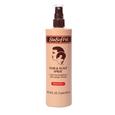 Hair and Scalp Extra Dry Scalp Spray