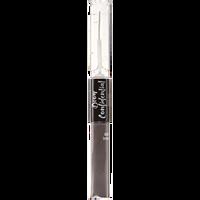 Brow Confidential Brow Duo – Dual Ended Brow Gel & Fiber Powder Dark Brown
