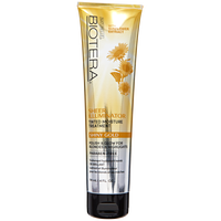Sheer Illuminator Shiny Gold Tinted Moisture Treatment