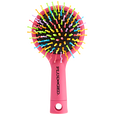 Kaleidoscopic Detangler Brush