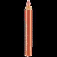 Frosted Carmel Intense Jumbo Lip Crayon