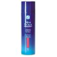 Super Hold Hair Spray