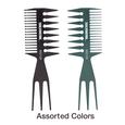 Super Styler Tool Comb