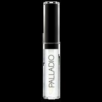 Herbal Lip Gloss Clear