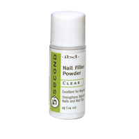 5 Second Nail Filler Powder