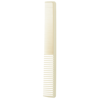 Silicone Cutting Comb