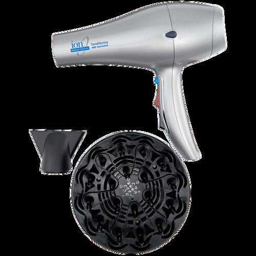 nullIonic Conditioning Hair Dryer