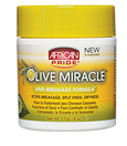 Olive Miracle Cream