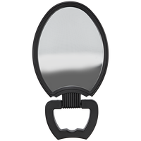 Sallybeauty Com Mirrors