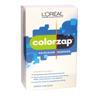 ColorZap Hair Color Remover