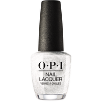 Ornament to Be Together Nail Lacquer