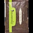 Deep Repair Masque Packette
