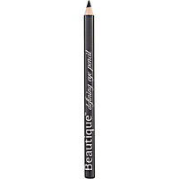 Defining Eye Pencil Black