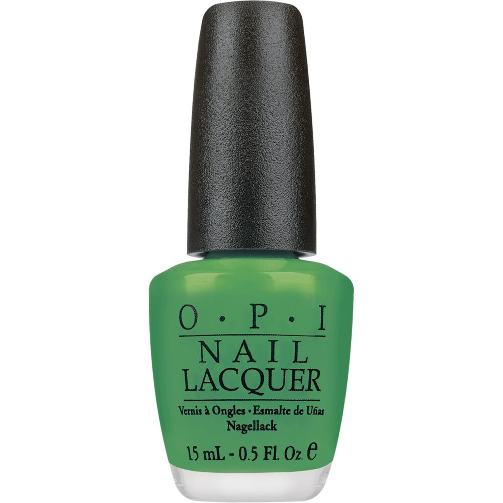 Smooth the surface of the nail with a final stroke of the brush. Then, apply a second coat of nail lacquer, pulling color over the tips of the nails. Shine, seal, and protect with one coat of OPI Top Coat, pulling it over the tips of the nails to seal in color/5(K).