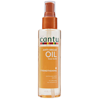 Anti Break Strengthening Oil