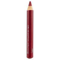 Raspberry Intense Jumbo Lip Crayon