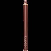 Lip Liner Pencil Cafe