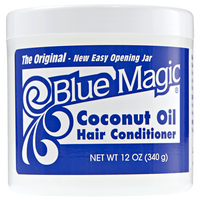 Coconut Oil Hair Conditioner