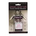 Apparel & Body Tape