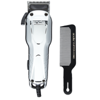 Beauty Master & Hair Clipper Kit