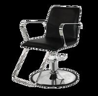 Rhea Styling Chair