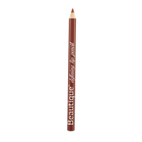 Sienna Defining Lip Pencil