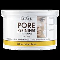 Pore Refining Facial Wax 14oz.