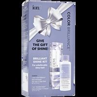Brilliant Shine Kit
