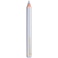 Eye Pencils Platinum