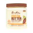Cocoa Butter Creme