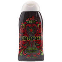 Ultra Dark Bronzing Lotion