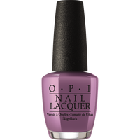 One Heckla of a Color Nail Lacquer