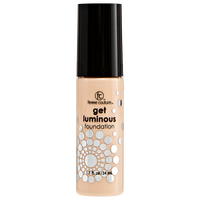Get Luminous Fair Foundation
