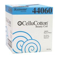 CelluCotton Beauty Coil 500 ft.