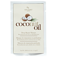 Coconut Oil Deep Repair Masque Packette