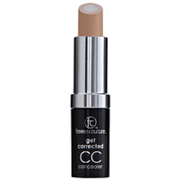 Get Corrected CC Core Concealer Medium