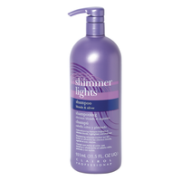 Conditioning Shampoo for Blonde & Silver 31.5 oz.