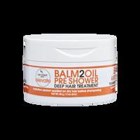 Balm2Oil Pre Shower