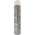 Ion Anti Dandruff 2 In 1 Shampoo Amp Conditioner