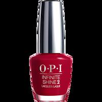 Infinite Shine Relentless Ruby