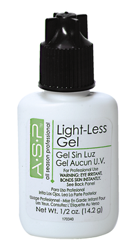 Light Less Gel