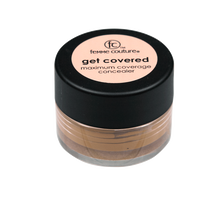 Get Covered Maximum Concealer Medium