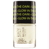 Glow-In-The-Dark Nail Color