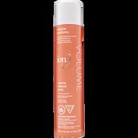 Volume Reboost Spray