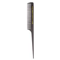 Rattail Comb Refill #20